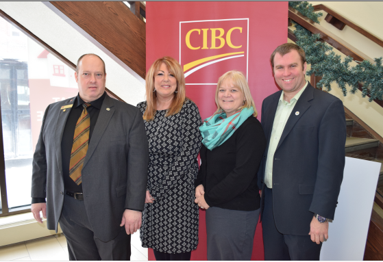 news timmins chamber of commerce timmins on